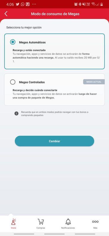WhatsApp Image 2020-01-22 at 4.06.42 PM.jpeg