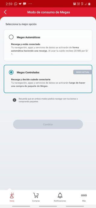 WhatsApp Image 2020-01-30 at 3.00.37 PM.jpeg