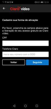 Screenshot_20200201-121458.jpg