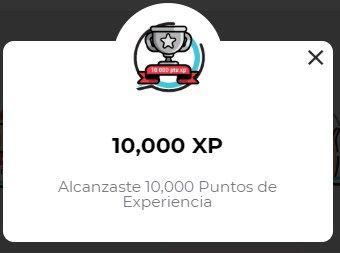 10.000xp.jpg