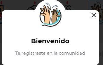 bienvenido.jpg