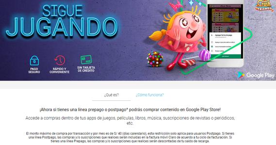 Google Play prepago.png
