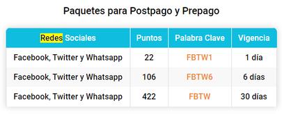 Redes Prepago y Postpago.png