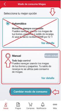 App Mi Claro - TA2.png