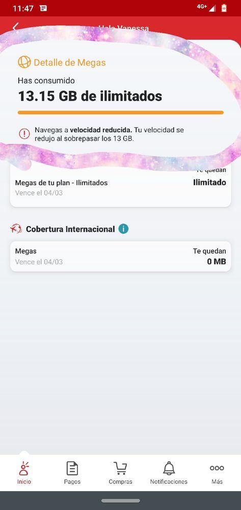 IMG_20200221_114841.jpg