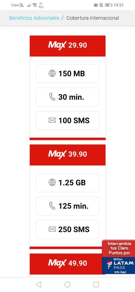 Screenshot_20200225_195123_com.android.chrome.jpg
