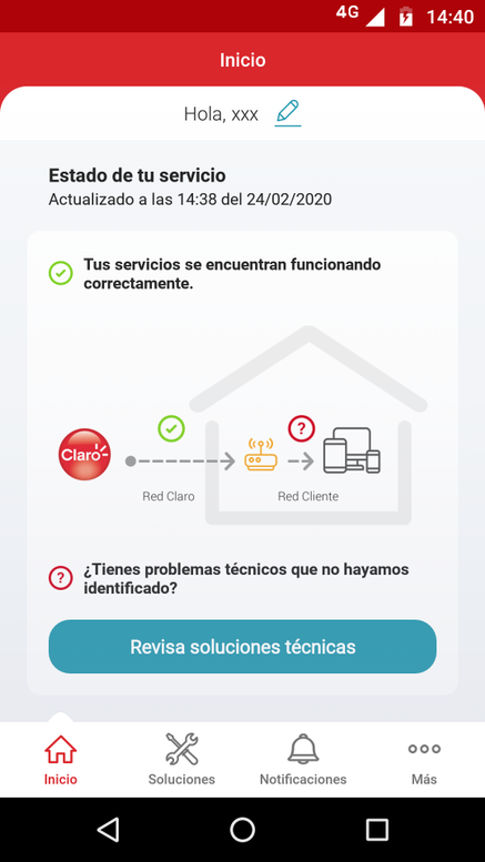 Smart Home.png