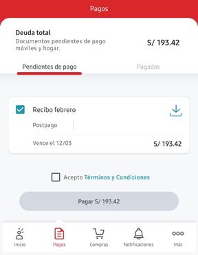 App Mi Claro - PAgo.png