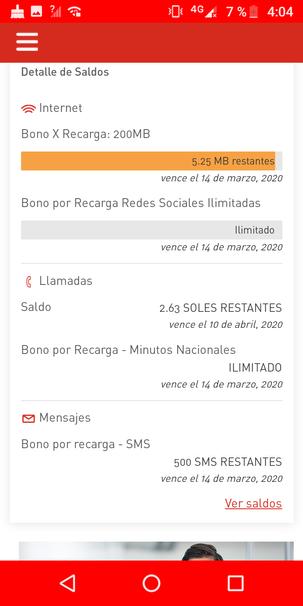 Screenshot_20200311-160415.png