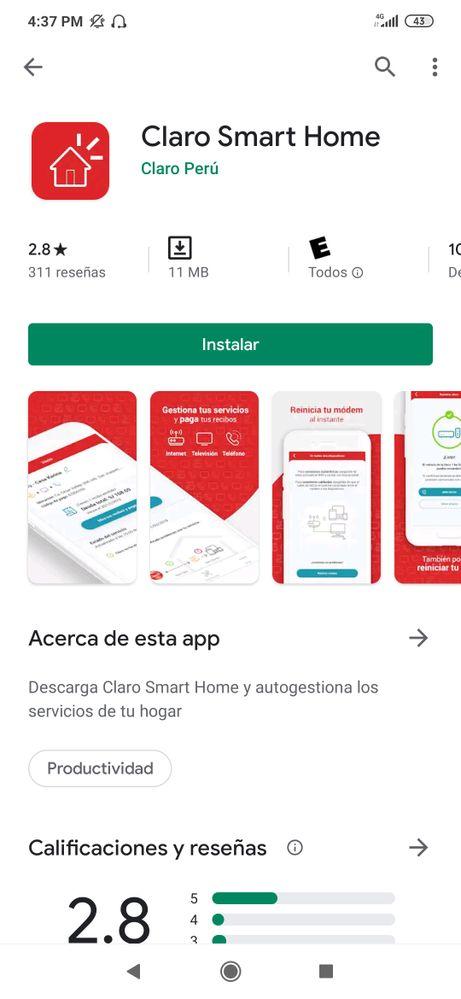 Screenshot_2020-03-17-16-37-28-500_com.android.vending.jpg