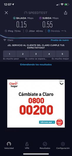 DB10746F-B02C-42F1-9F68-93DC0BD3BD56.png