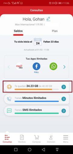 AP Mi Claro - Duplica MB.jpg