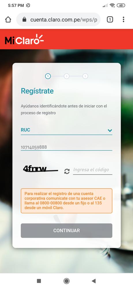 Screenshot_2020-04-17-17-57-28-647_com.android.chrome.png