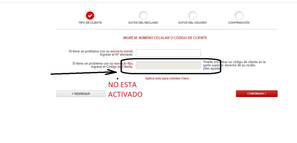 CLARO NO FUNCIONA.png