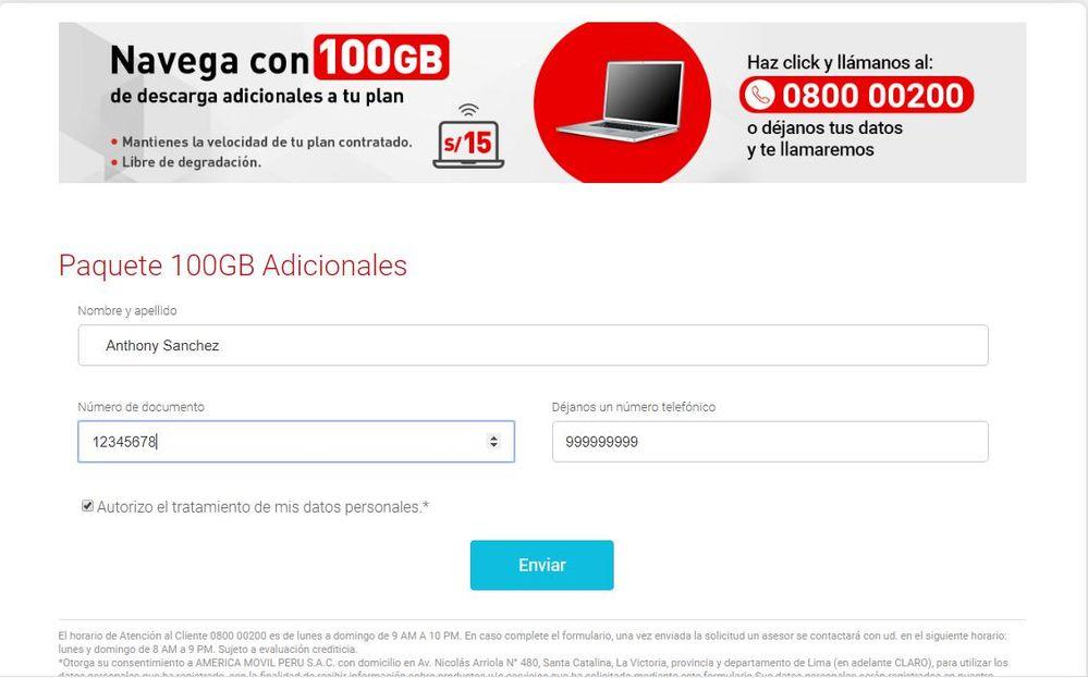 100GB Adicionales IFI.jpg