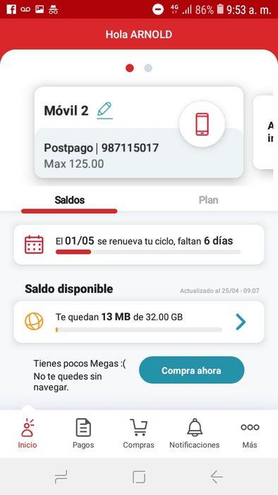 Screenshot_20200425-095311.jpg