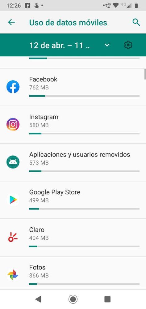 WhatsApp Image 2020-04-25 at 12.26.20 PM.jpeg