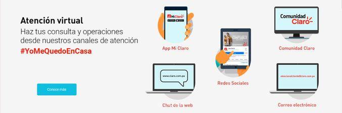 Atencion Virtual Claro.jpg
