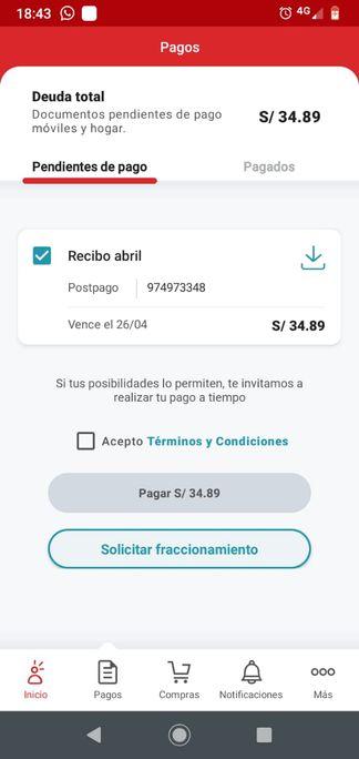 WhatsApp Image 2020-04-25 at 7.18.54 PM.jpeg