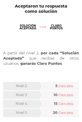 SOLUCION.PNG