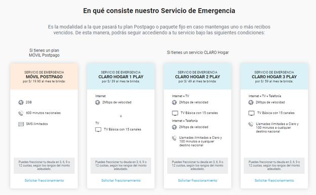 Servicio de emergencia - SE.png