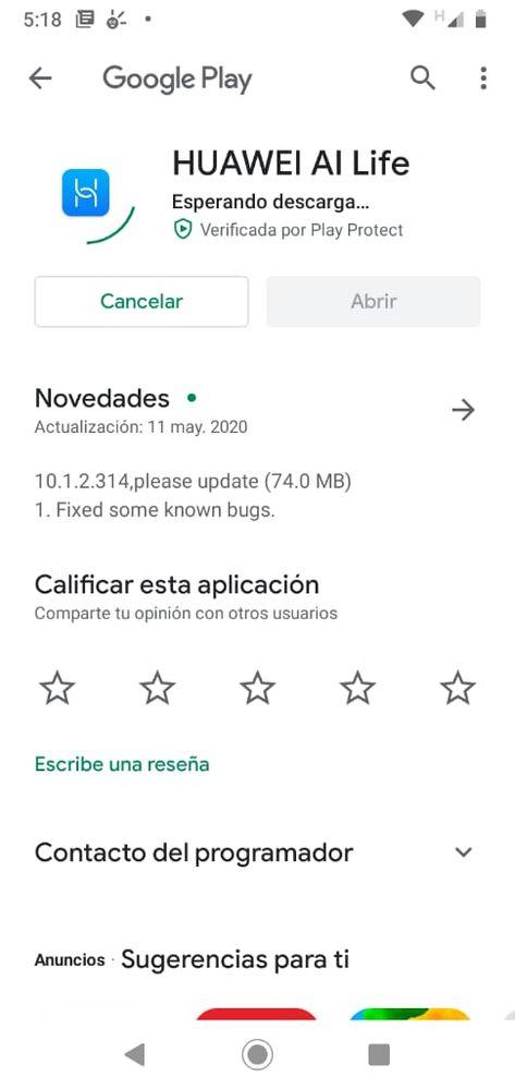 WhatsApp Image 2020-05-14 at 5.20.40 PM.jpeg