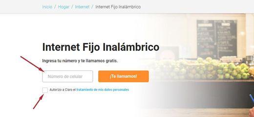 internet claro ventas.jpg