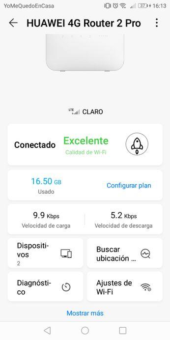 WhatsApp Image 2020-05-18 at 4.14.06 PM.jpeg