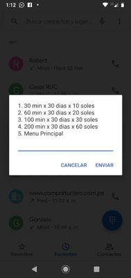 WhatsApp Image 2020-05-25 at 1.12.56 PM (1).jpeg