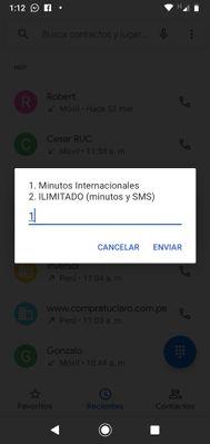WhatsApp Image 2020-05-25 at 1.12.56 PM.jpeg