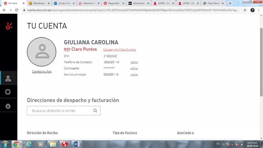 CUENTA.png