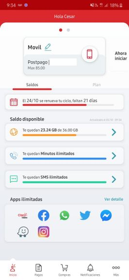 Nueva App Mi Claro.jpg