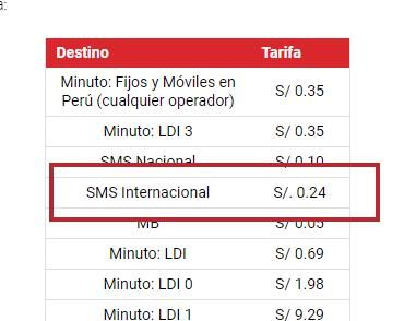costo sms inter claro.jpg