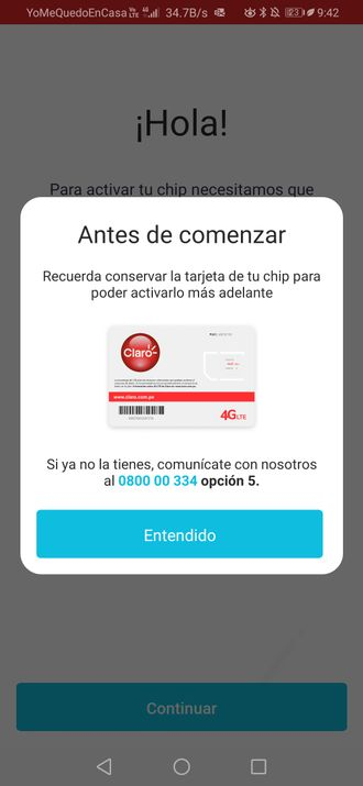 Screenshot_20200616_214207_ibm.claro.appautoventa.jpg