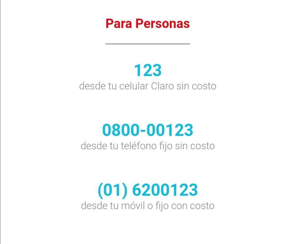 Screenshot_20200616_212739.jpg