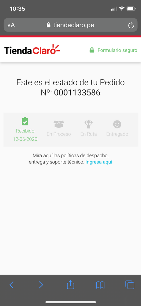 03C62699-B8E6-4430-A463-E2ACFC139576.png