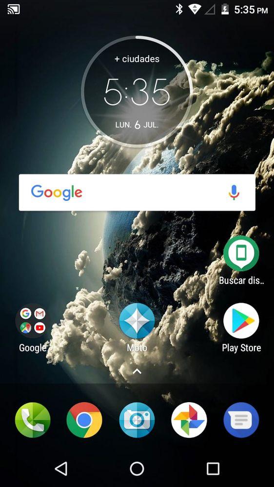 WhatsApp Image 2020-07-06 at 5.35.53 PM.jpeg