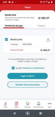 WhatsApp Image 2020-07-11 at 4.03.58 PM (2).jpeg
