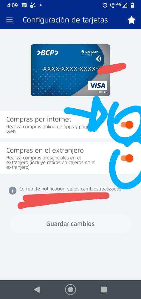WhatsApp Image 2020-07-11 at 4.09.51 PM (1).jpeg
