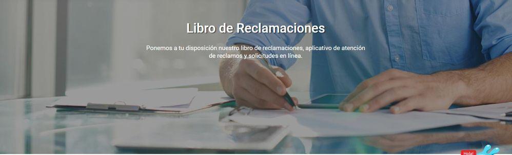 LIBRO DE RECLAMACIONES claro.jpg