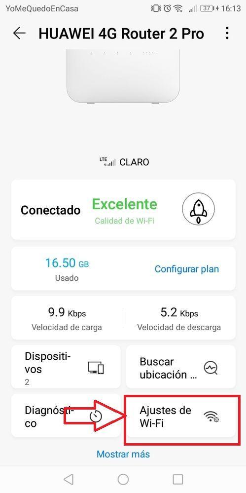WhatsApp Image 2020-05-18 at 4.14.06 PM (1).jpeg
