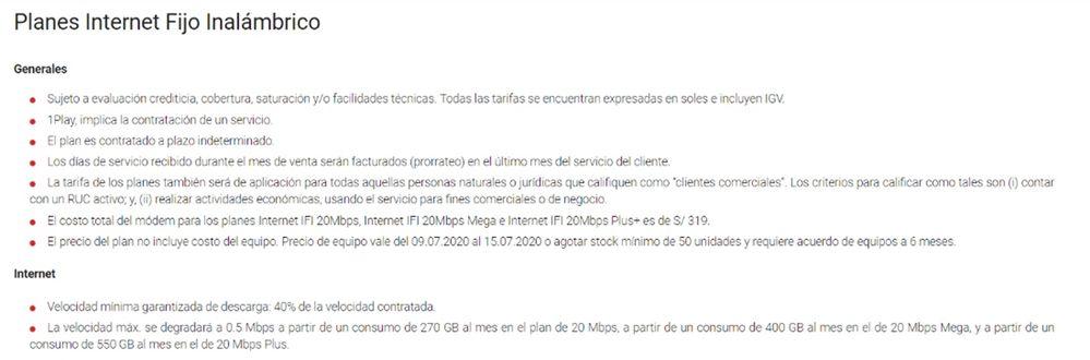 20Mbps.jpg