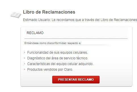 RECLAMO DISCONFORMIDADES EN EL LIBRO DE RECLAMACIONES.jpg