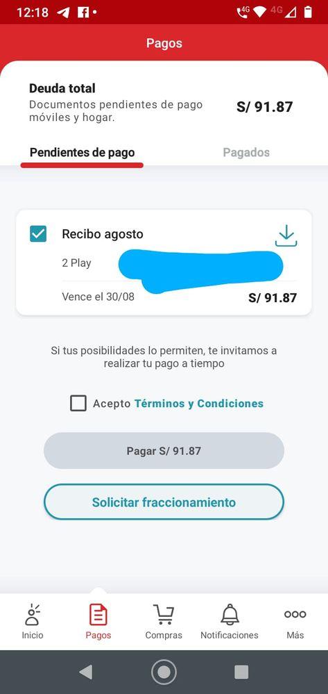 WhatsApp Image 2020-08-19 at 12.18.46 PM.jpeg