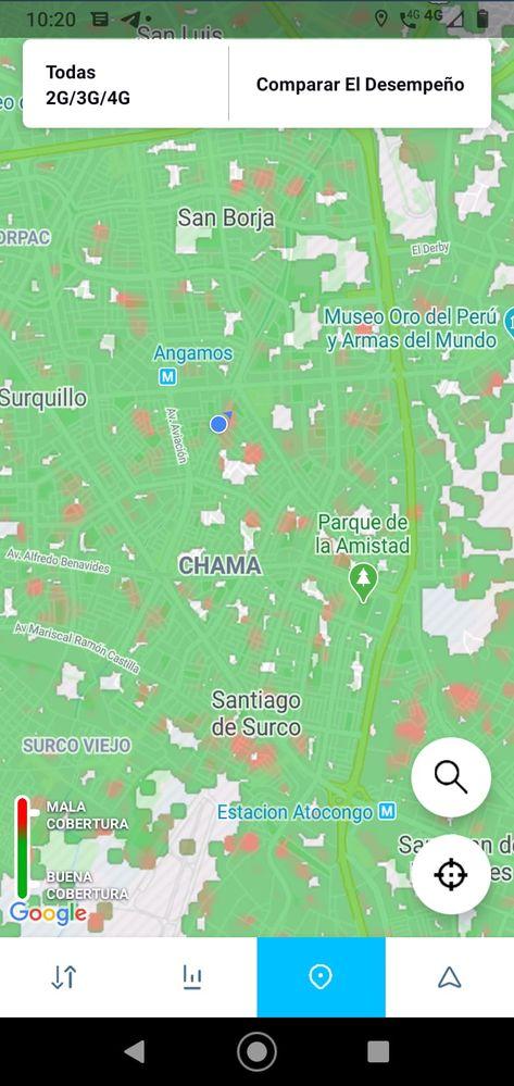 WhatsApp Image 2020-08-20 at 10.21.05 AM.jpeg