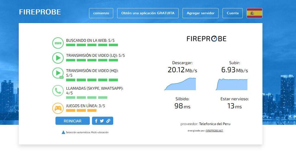 firebporble.jpg