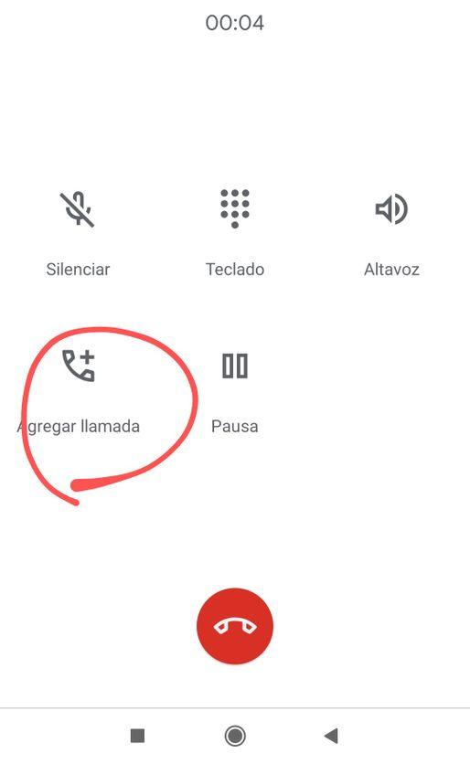 Screenshot_2020-08-25-12-22-41-856_com.google.android.dialer~2.jpg