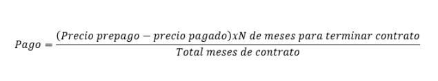 calculo de penalidad.PNG