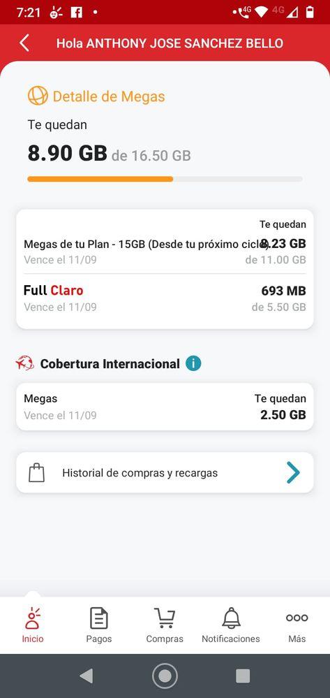 WhatsApp Image 2020-09-03 at 7.21.51 PM.jpeg