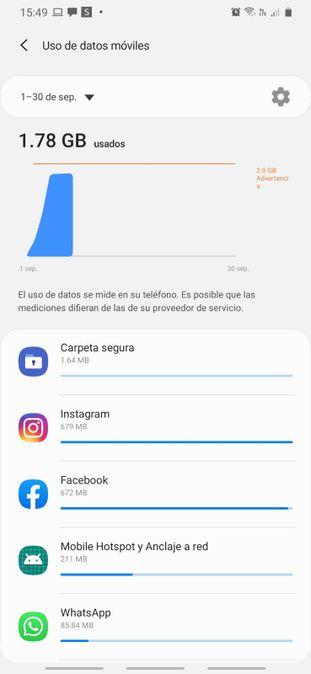 WhatsApp Image 2020-09-07 at 15.48.02.jpeg